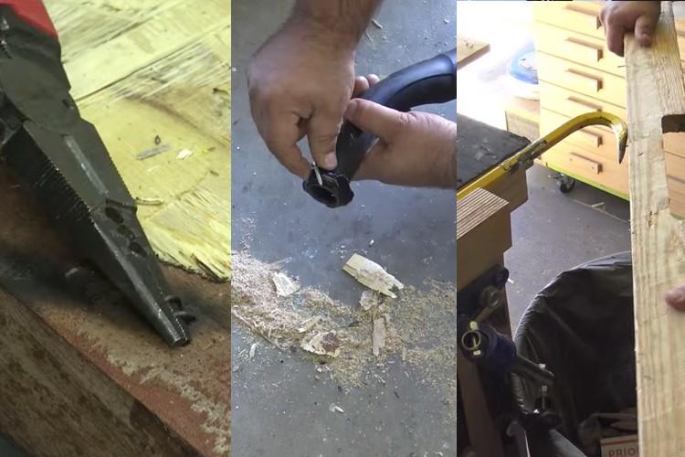 DIY作業時の困った時に役立つティップス5!